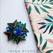 Магазин irina_bead