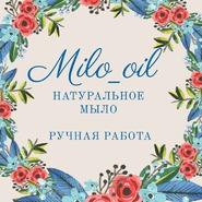 Магазин Milo-oil