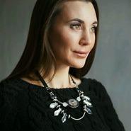 Магазин Irina Moro