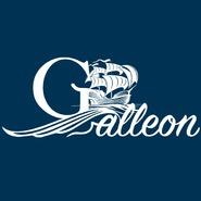 Магазин galleon
