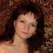 Магазин glazkova yulya