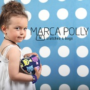 Магазин Marka_polly