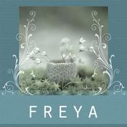 Магазин Alice-Freya