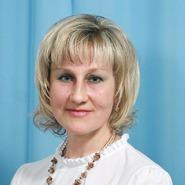 Магазин Лариса Салимова