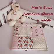 Магазин mari_artemeva