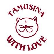 Магазин Tamusina-1