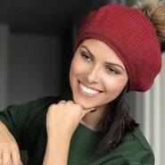 Магазин y-z knits