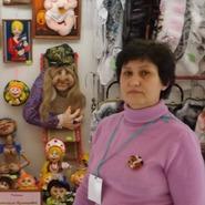 Магазин Людмила0711