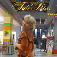 Магазин tatiross