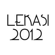 Магазин lekasi2012