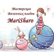 Магазин maria123116
