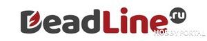 Агентство DeadLine.ru - как заработать на ведении блога о хобби