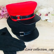 Магазин Love collection_cap