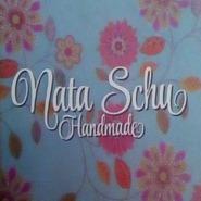 Магазин Nata Schu