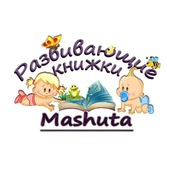 Магазин Mahyta