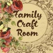 Магазин FamilyCraftRoom