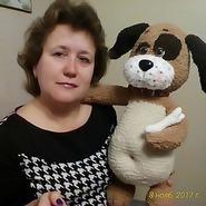 Магазин murashkinigr