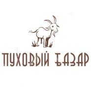 Магазин Елена Алныкина