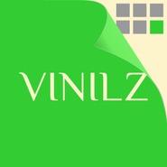Магазин VINILZ