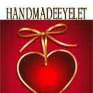 Магазин handmadeeyelet