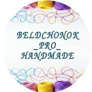 Магазин beldchonok_pro_handmade