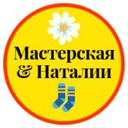 Магазин chernogorceva6