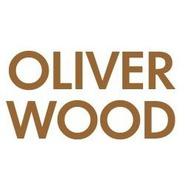 Магазин oliver wood 2018