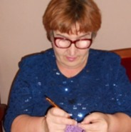 Магазин Бабушка Olga