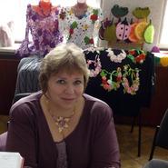 Магазин Рената Бурдыкина
