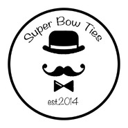 Магазин superbowties