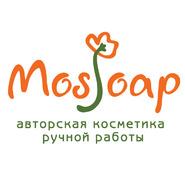 Магазин mossoap