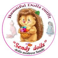 Магазин Sendy