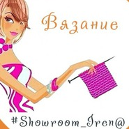 Магазин Showroom_Iren@