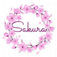 Магазин Sakura tkani