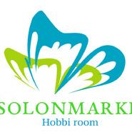 Магазин isolonmarket
