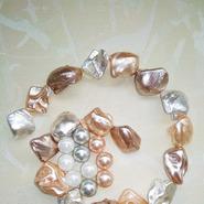 Магазин Jewelry_oko