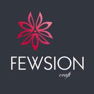 Магазин fewsion
