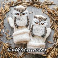 Магазин vikki master