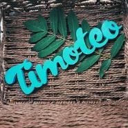 Магазин timoteo master