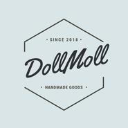 Магазин DollsMoll