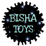 Магазин bishatoys