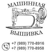 Магазин 1olganev1