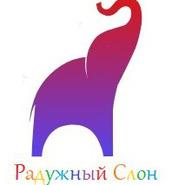 Магазин Rainbow_elephant