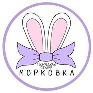 Магазин morkovkina p