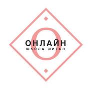 Магазин onlain shkola shitya
