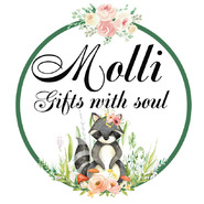 Магазин Molli_gifts