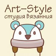 Магазин art_style
