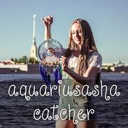 Магазин aquariusasha catcher