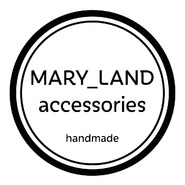 Магазин Mary_Land_accessories