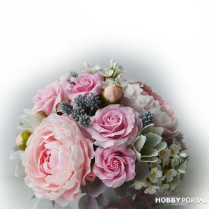 Цветы - украшение интерьера